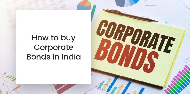 corporate bond investment process