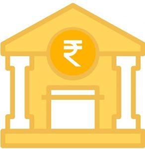 Sovereign Gold Bonds Schemes
